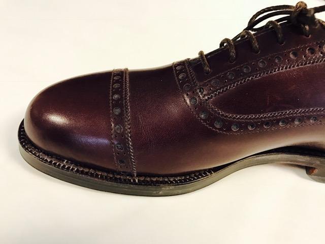 Meier Schuhe