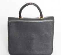 Desmo Handtasche