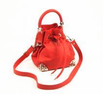PHILLIP PLEIN Handtasche