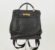 Hermès Kelly Ado Backpack
