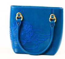 COMPTESSE Handtasche