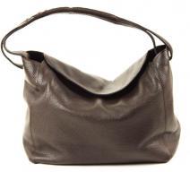 UNÜTZER Handtasche