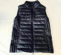 BETTY BARCLAY COLLECTION DAUNENGILET DUNKELBLAU