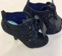 IRREGULAR CHOICE SCHUHE