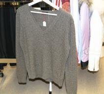 Aigner Cashmere Pullover