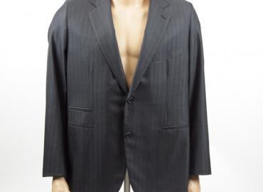 Hermès Herren Jacket